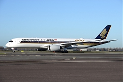 10978_9V-SMF_A350-900_Singapore_Airlines_2810_000_Airbus29_AMS.JPG