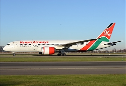 10992_5Y-KZC_B787-800_Kenya_Airways_AMS.JPG