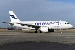 11043_OH-LVD_A319_Finnair_28One_World29_BRU.JPG