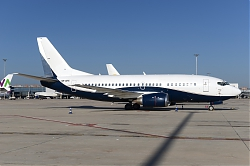 11048_9H-AHA_B737-500_Air_X_28n_t29_MAD~0.JPG