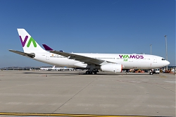 11052_EC-MNY_A330-200_Wamos_Air_MAD.JPG