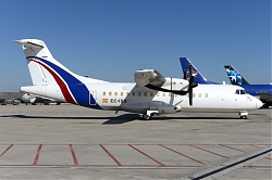 11053_EC-ISX_ATR42_Swiftair_28n_t29_MAD.JPG