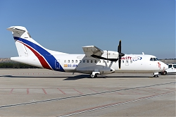 11055_EC-JBN_ATR42_Swiftair_MAD.JPG