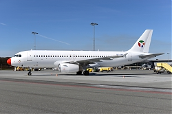 11073_OY-LHD_A320_Danish_Air_Transport_BLL.JPG