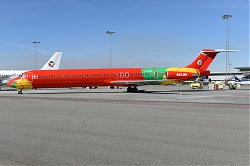 11074_OY-RUE_DC9-80_Danish_Air_Transport_BLL.JPG