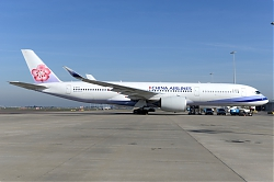 11083_B-18905_A350-900_China_Airlines_AMS.JPG