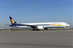 11085_VT-JEW_B777-300_Jet_Airways_AMS.JPG