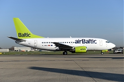 11091_YL-BBQ_B737-500_Air_Baltic_BRU.JPG