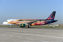 11092_OO-SNF_A320_Brussels_Airlines_28Tomorrowland_c_s29_BRU.JPG