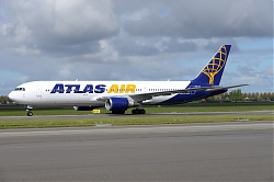 11144_N661GT_B767-300_Atlas_Air_AMS.JPG
