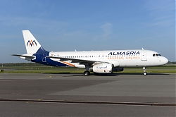 11148_SU-TCE_Almasria_Universal_Airlines_AMS.JPG