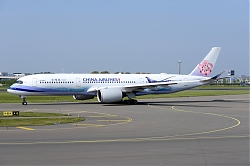 11159__B-18901_A350-900_China_Airlines_28special_c_s29_AMS.JPG