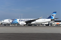 11160_SU-GDU_A330-300_Egypt_Air_AMS.JPG