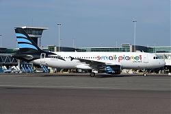 11169_LY-ONJ_A320_Small_Planet_Airlines_28Afriqiyah_c_s29_AMS.JPG