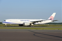 11182_B-18907_A350-900_China_Airlines_AMS.JPG