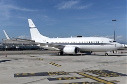 11211_PR-BBS_B737-BBJ_Corporate_NCE.JPG