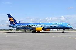 11220_TF-FIR_B757-200W_Icelandair_2880_yrs_of_aviation29_AMS.JPG