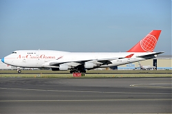 11229_OM-ACG_B747-400F_Air_Cargo_Global_AMS.JPG