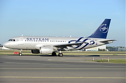 11232_OK-PET_A319_CSA_28Skyteam29_AMS.JPG