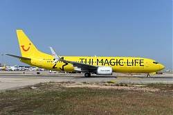 11254_D-ATUG_B737-800W_TUI_28Magic_Life29_PMI.JPG