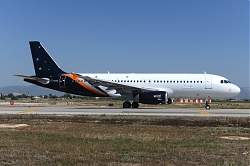 11260_G-POWM_A320_Titan_Airways_PMI.JPG