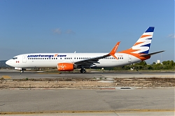 11279_C-FDBD_B737-800W_Smart_Wings_28Sunwing_winglet_engines29_PMI.JPG