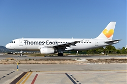 11320_LY-VEI_A320_Thomas_Cook_PMI.JPG