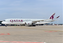 11338_A7-ALA_A350-900_Qatar_Airways_BRU.JPG