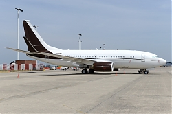 11339_9H-BBJ_B737-BBJ_Corporate_BRU.JPG