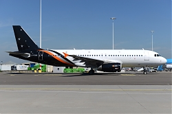 11347_G-POWK_A320_Titan_Airways_AMS.JPG
