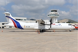 11349_EC-LSN_ATR72_Swiftair_IBZ.JPG