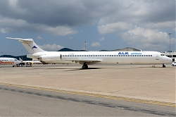 11352_LZ-DEO_DC9-80_ALK_Airlines_IBZ.JPG