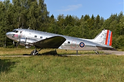 11362_LN-WND_DC3_Dakota_Norway_OSL.JPG
