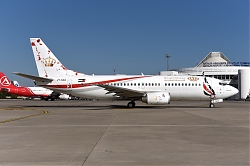 11582_JY-SOA_B737-300_Royal_Wings_28Fly_Jordan_c_s29_AYT.JPG