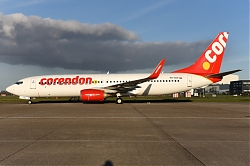 11644_PH-CDH_B737-800W_Corendon_AMS.JPG