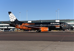 11646_EW254PA_B737-300_Belavia_28World_of_Tanks29_AMS.JPG