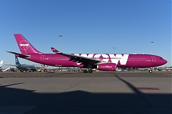 11649_TF-WOW_A330-300_WOW_Air_AMS.JPG