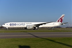 11656_A7-BAA_B777-300_Qatar_Airways_28One_World29_AMS.JPG