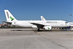 11669_CS-TKQ_A320_Azores_Airlines_LIS.JPG