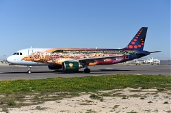 11674_OO-SNF_A320_Brussels_Airlines_28_Tomorrowland29_LIS.JPG