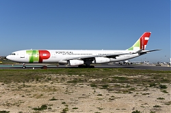 11676_CS-TOA_A340-300_TAP_Air_Portugal_LIS.JPG