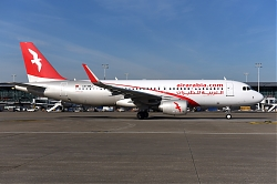 11689_CN-NMJ_A320_Air_Arabia_BRU.JPG