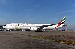 11690_A6-EQH_B777-300_Emirates_28Year_of_Zayed29_BRU.JPG