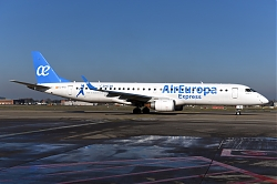 11710_EC-KRJ_EMB195_Air_Europa_Express_28R__Nadal_Sports_Centre29_BRU.JPG