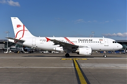 11730_EP-SAS_A319_Queshm_Air_BRU.JPG