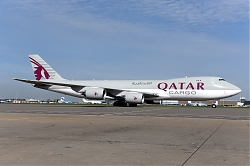 11762_A7-BGA_B747-800F_Qatar_Airways_AMS.JPG