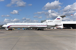11765_RA-85042_TU154_Russia_Air_Force_AMS.JPG