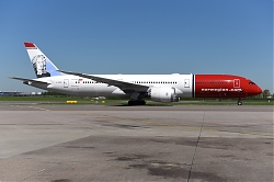 11770_G-CKNY_B787-900_Norwegian_28Jonathan_Swift29_AMS.JPG
