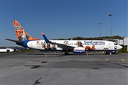 11781_TC-SNY_B737-800W_Sun_Express_28Peter_Hase_c_s_right_side29_BLL.JPG