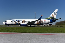 11793_TC-SNY_B737-800W_Sun_Express_28Peter_Hase_c_s_left_side29_BLL.JPG